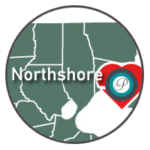 "alt=""Passages Northshore Location"""